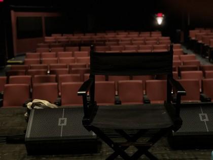 Theatre pic 1